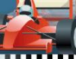 Jocuri cu Formula 1 chineza