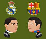 Jocuri Fotbal