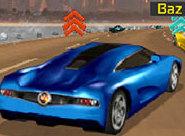 Jocuri cu masini de condus pe strada online dating