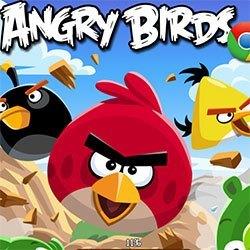 Jocuri cu angry birds online si porcusorii
