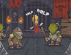Jocuri cu cavalerul strangator de galbeni