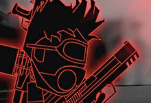 Jocuri cu decimati de zombie