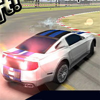 Jocuri cu extreme drift 3d