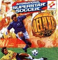 Jocuri cu fotbal in campionatul mondial