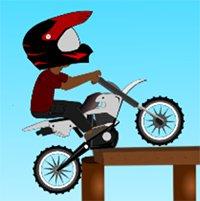 Jocuri cu grabestete cu motociclete