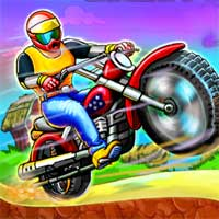 Jocuri cu inchiriaza o motocicleta rapida