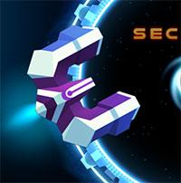Jocuri cu lupta portalului de extraterestrii