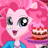 magazin de dulciuri in micul meu ponei