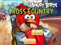 Jocuri cu masini de lemn angry birds