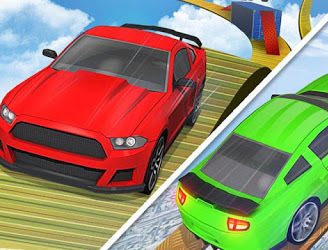 Jocuri cu masini skytrax