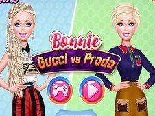Jocuri cu moda gucci vs prada