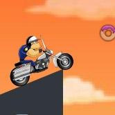 Jocuri cu motociclete de politisti
