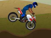 Jocuri cu motorete de condus cu gravitate mica