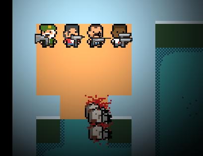 Jocuri cu orasul supravetuitorilor de zombie