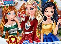 Jocuri Barbie Pag 22