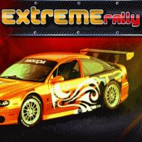 Jocuri cu raliu extreme cu nitro