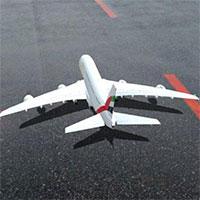 Jocuri cu simulatorul de avioane 3d