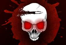 Jocuri cu sniper de zombi