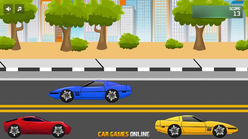 Jocuri cu sofer de masini hot wheels