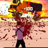Jocuri cu super bataii explozibile 3d