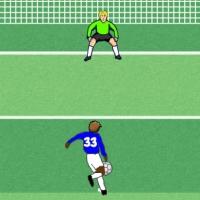 suturi fotbal campionat pe cluburi